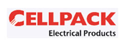 Cellpack AG Electrical Products